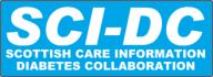 SCI-Diabetes